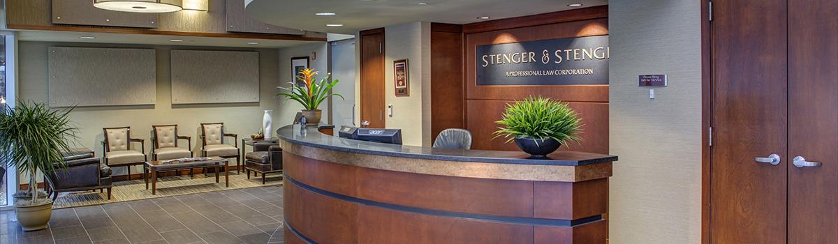 STENGER AND STENGER-INT-05